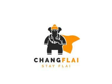 Chang Flai