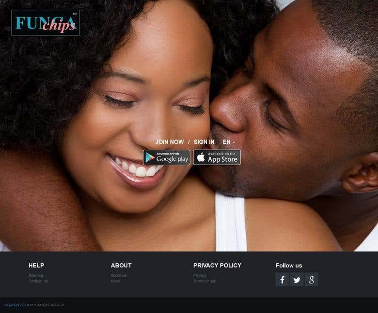 online dating service Kenya