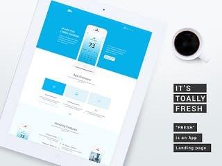 web design_set_4