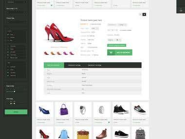 web design set-5