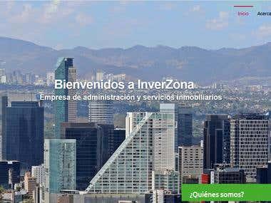 InverZona