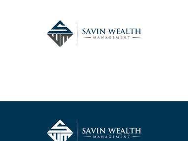 Savin Wealth