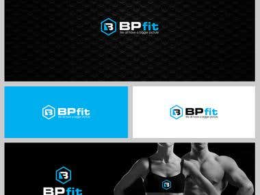 BP Fit