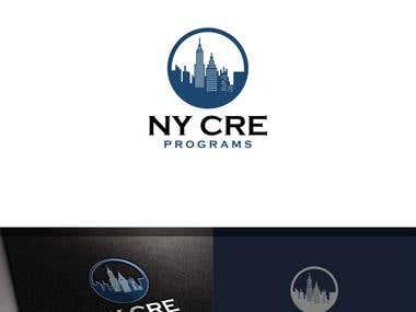 NY CRE