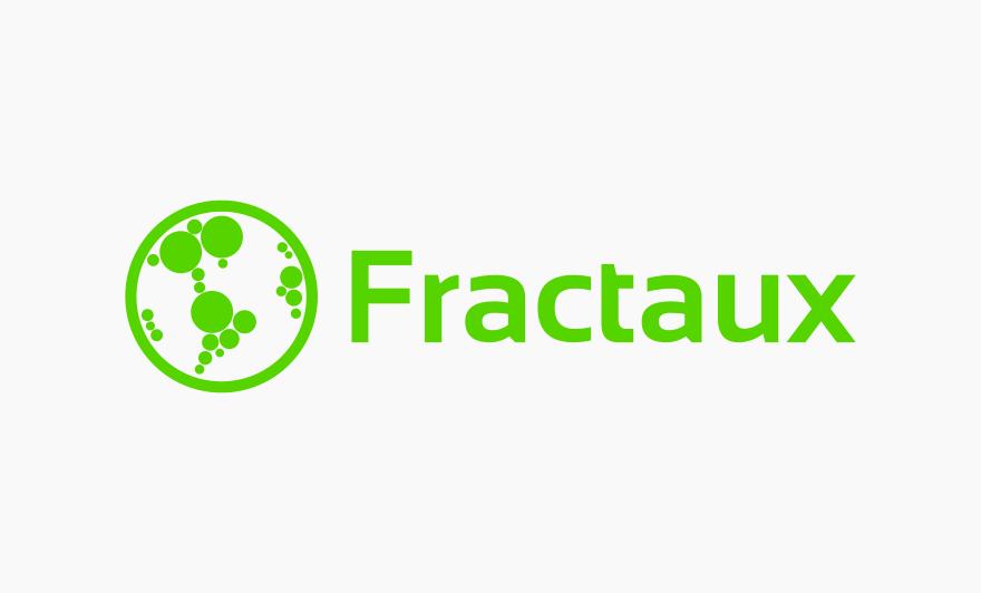 Fractaux