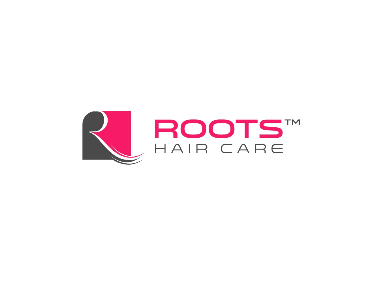 Roots Hair Care
