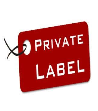 Private Label/White Label