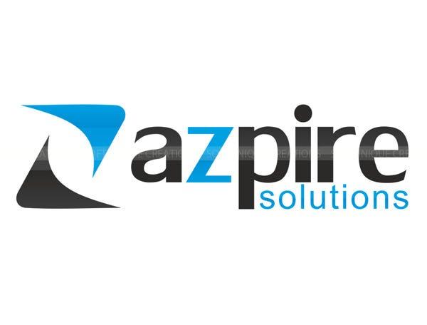 Azpire