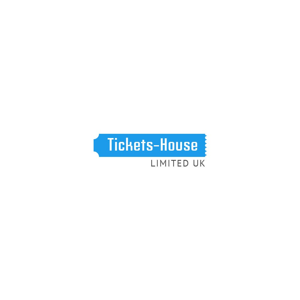 Ticket-House
