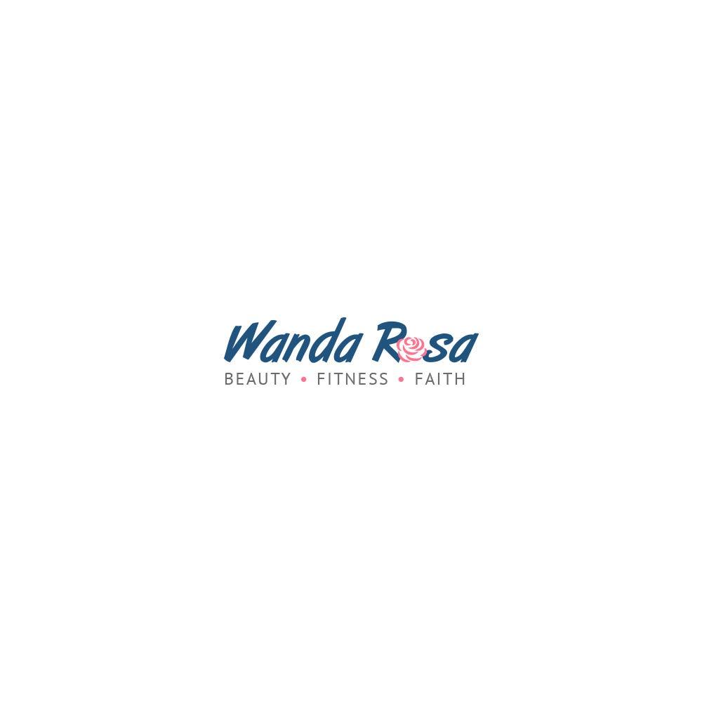 Wanda Rosa