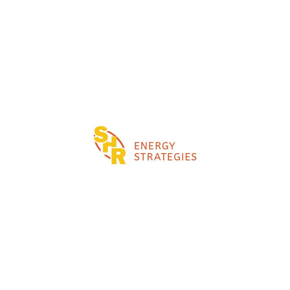 SHR Energy Strategies