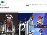 Enapire Asia Building Brand Empowerment