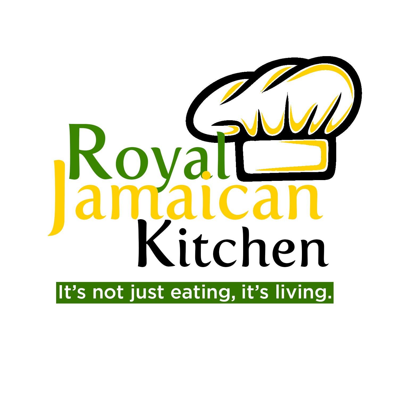 Royal Kitchen Logo