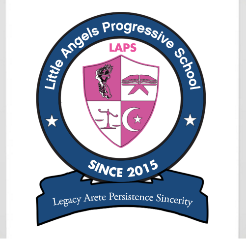 LOGO For LAPS