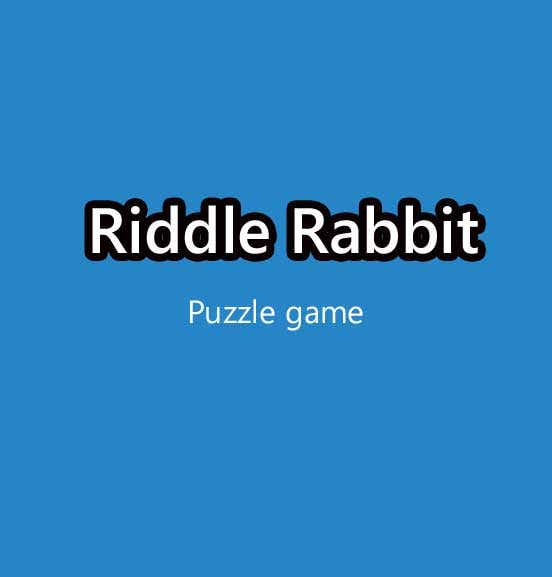 Puzzle Game:Riddles to Students, Explains Wrong Answers