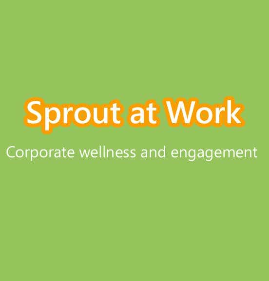 Global Corporate Wellness and Employee Engagement
