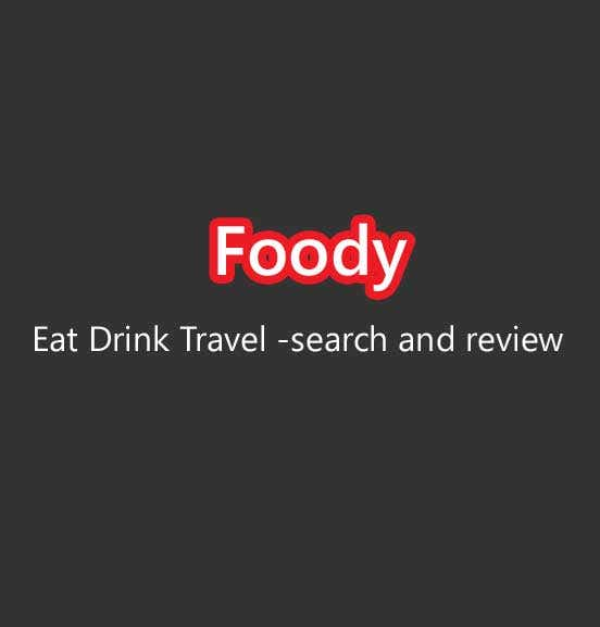 Eat,drink,travel-Search and review