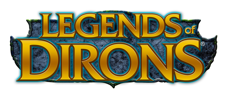 Legends of Dirons