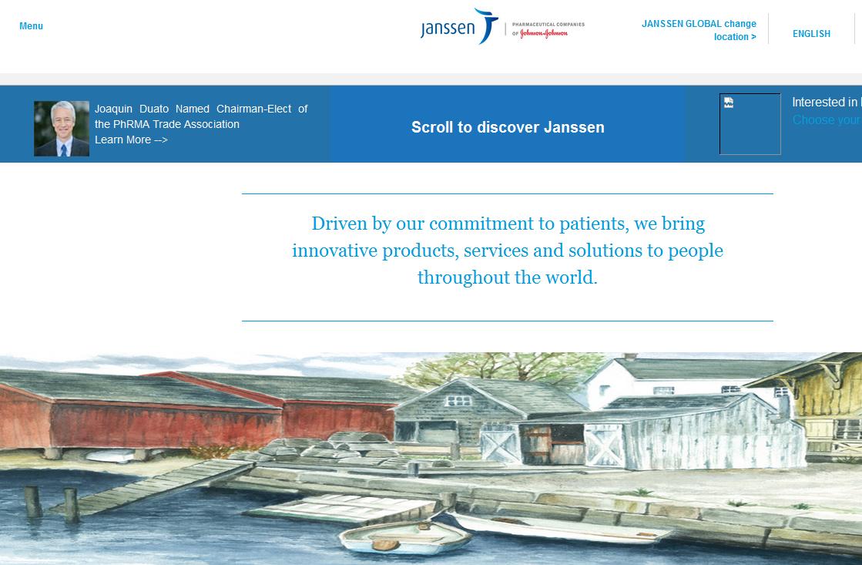 www.janssen.com