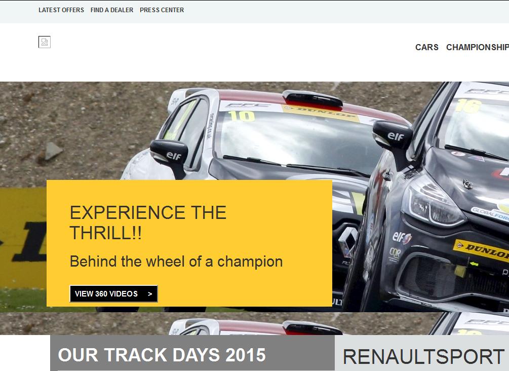 www.renaultsport.co.uk