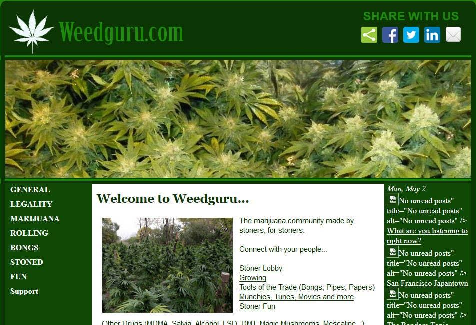 weedguru