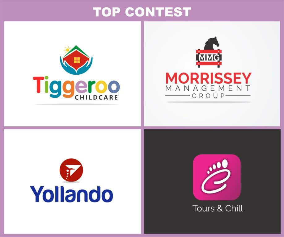 Top Contest