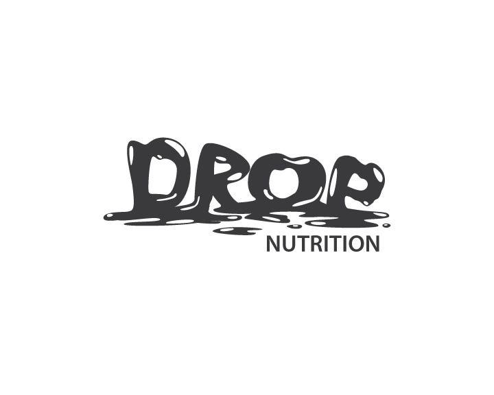 Logo Portfolio 2016