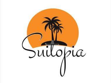 Logo example
