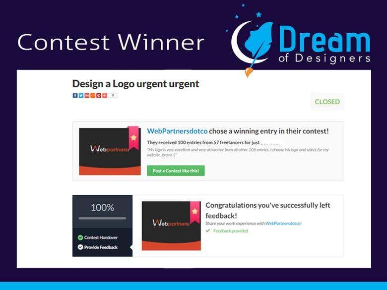 Contest winner_01