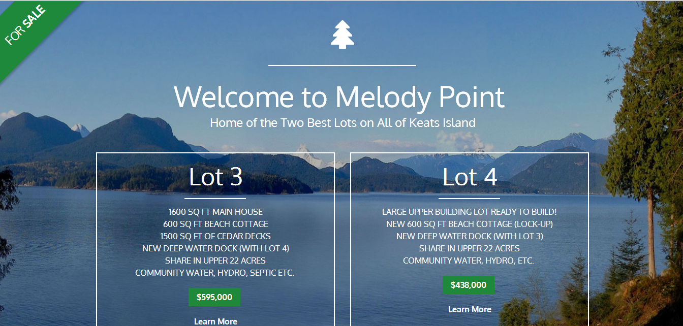 melodypoint