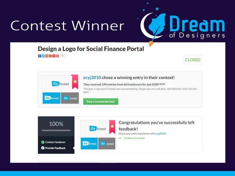 Contest winner_02