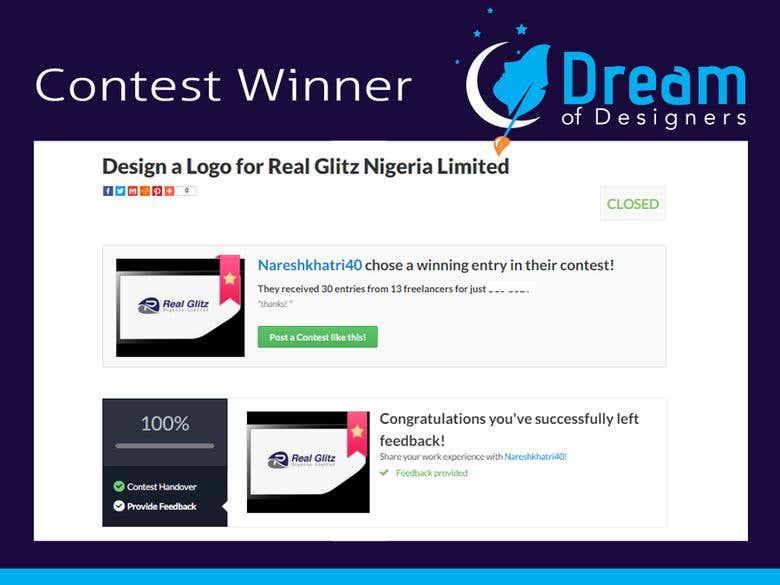 Contest winner_03