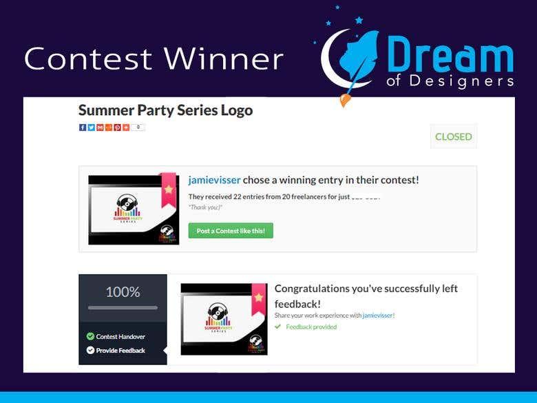 Contest winner_04
