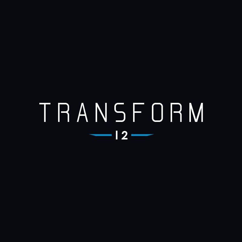 Premium GYM logo