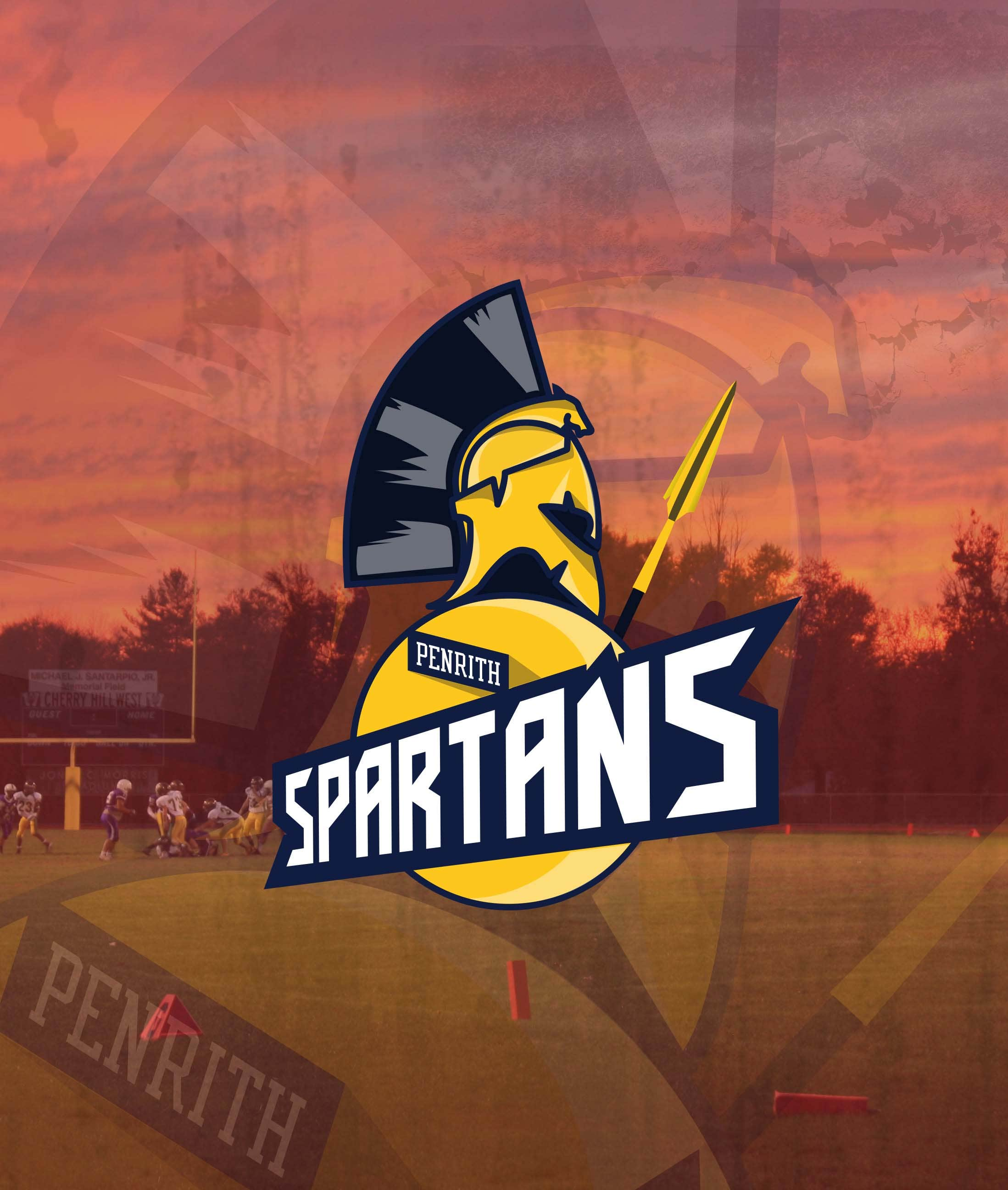 Penrith Spartans