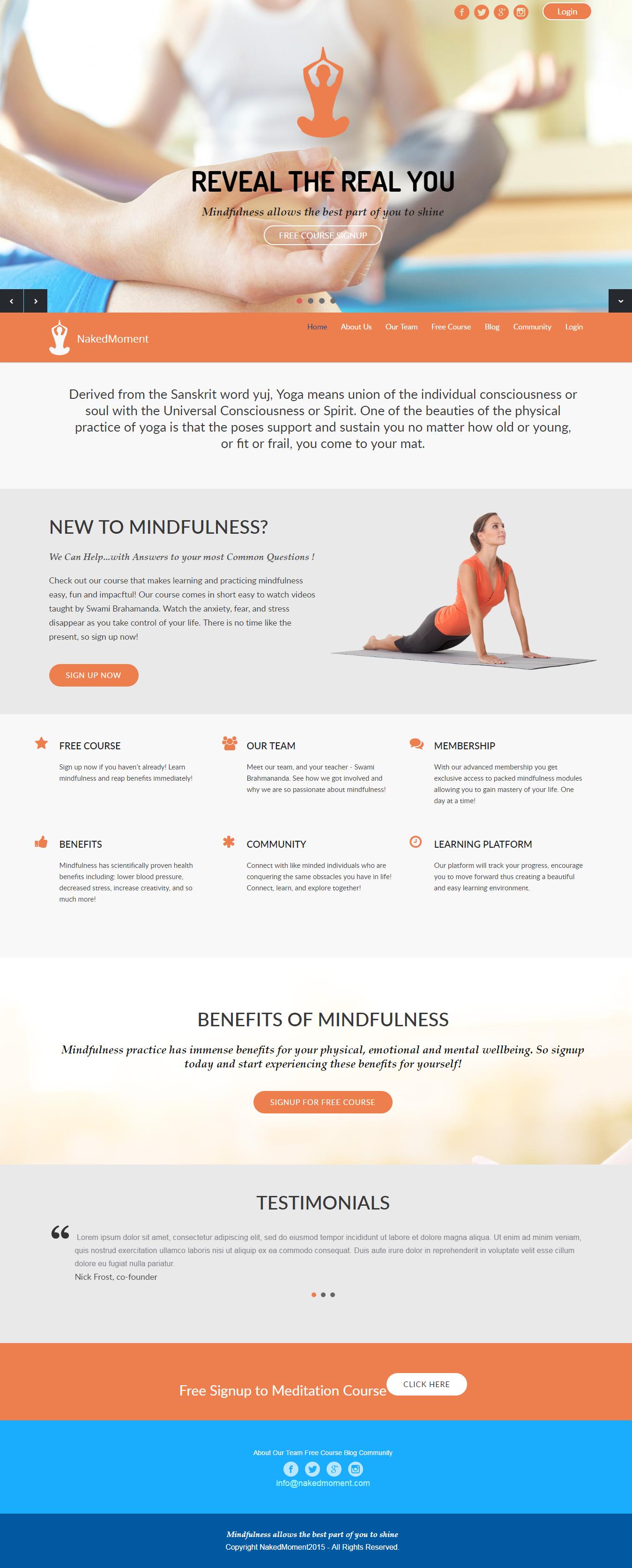 http://122.176.26.69:85/yoga/