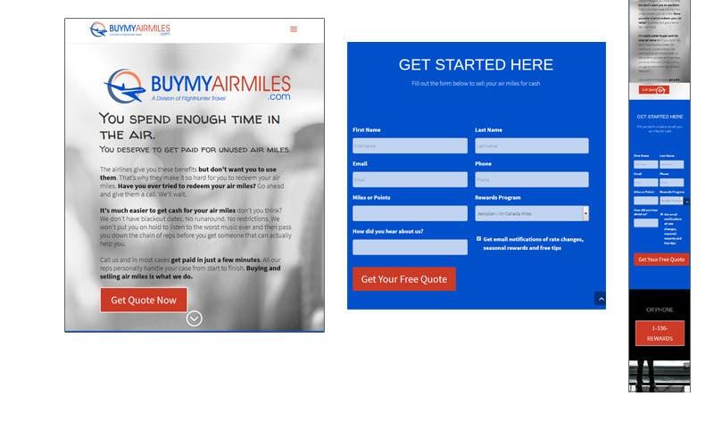 BuyMyAirMiles.com