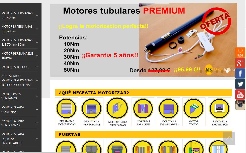 http://www.motoresypersianas.com/
