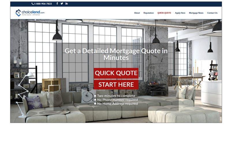 ChoiceLend.com