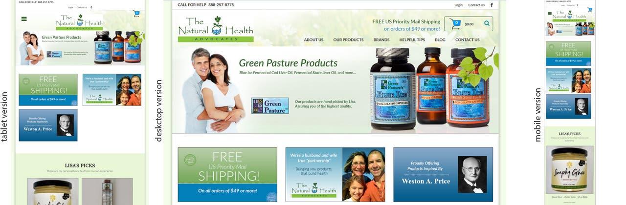 Building-Health.com