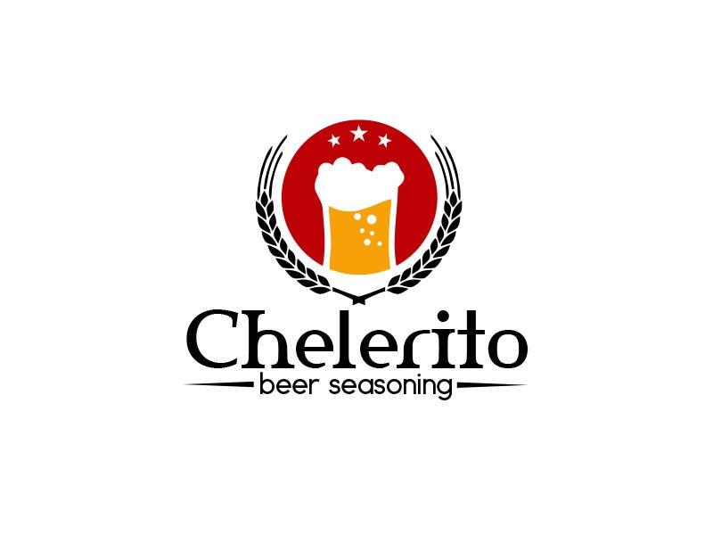 chelerito