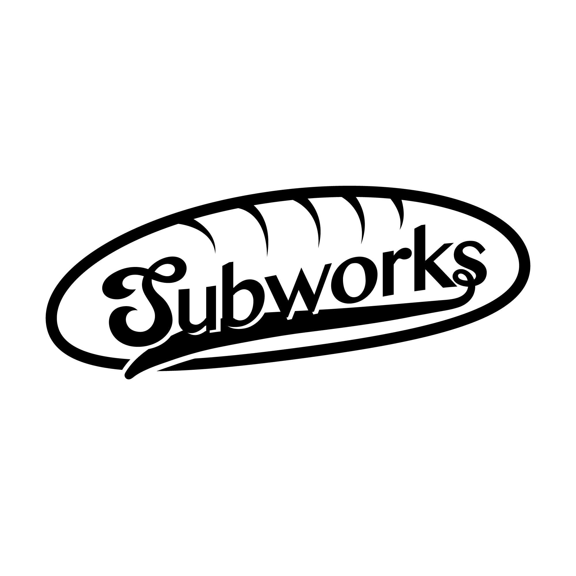 Subworks Deli