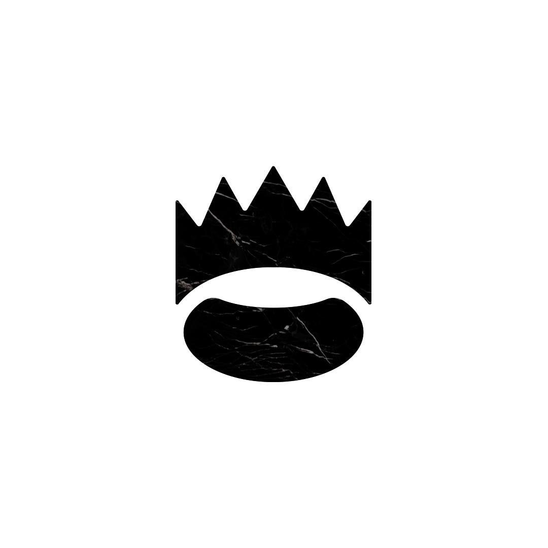 King's & Company