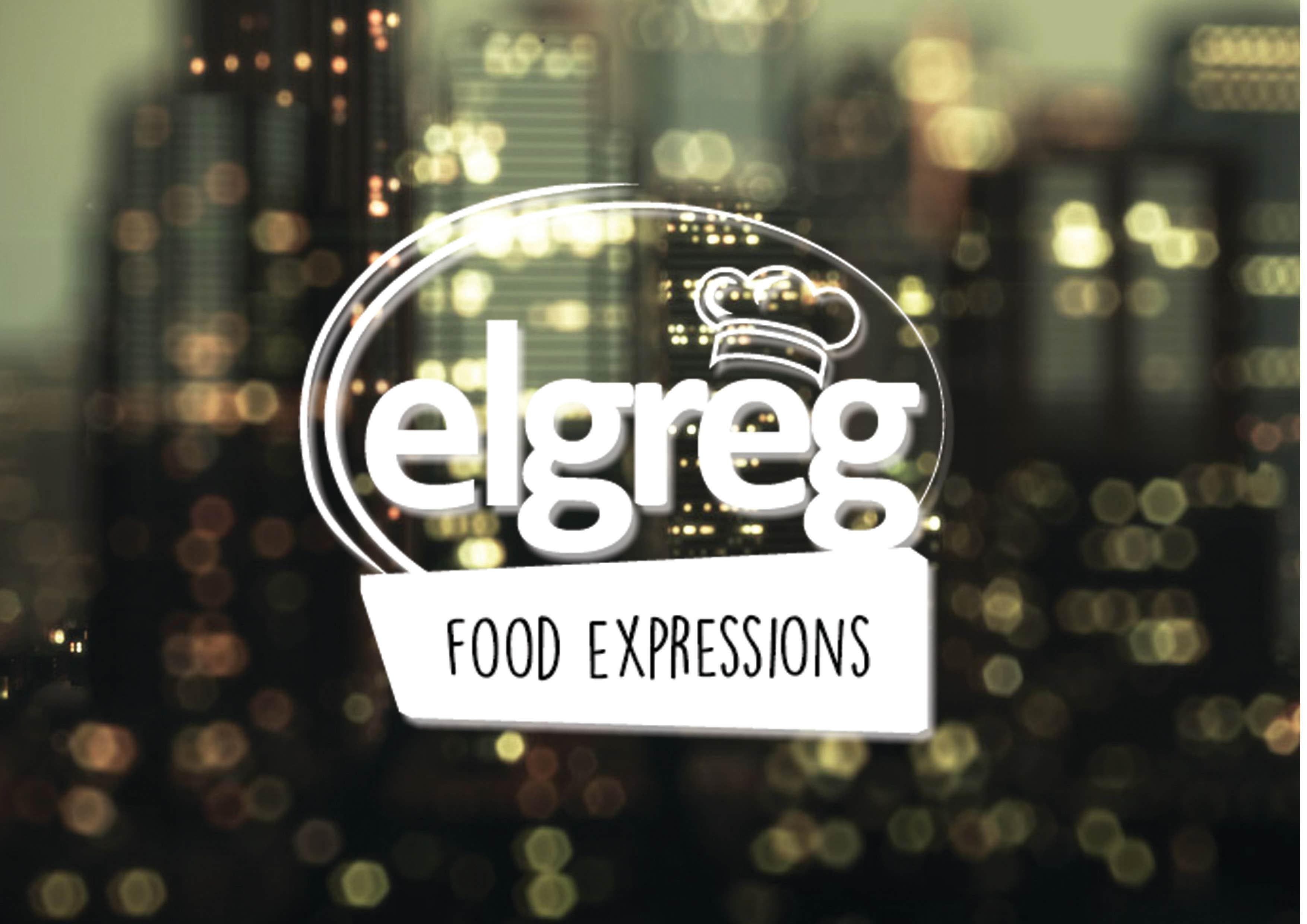 ElGreg