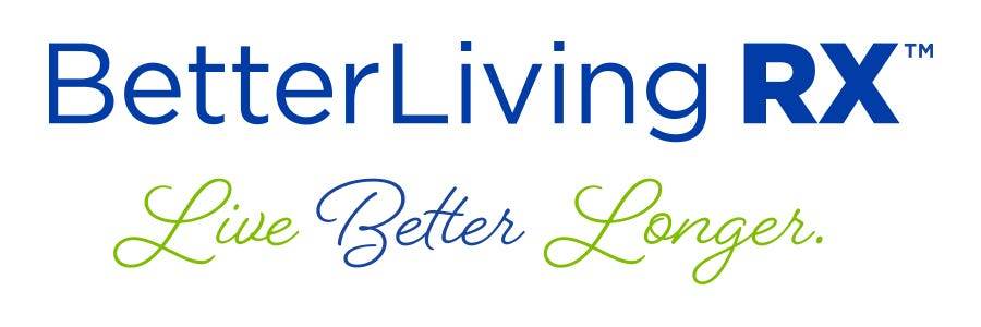 Website Creation for Better Living