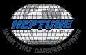 Neptuneindia