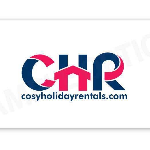 Holidayrentals in Europe