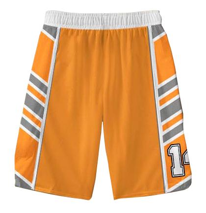 Pandas Basket Team | Uniform for Phillipines Basketball Club