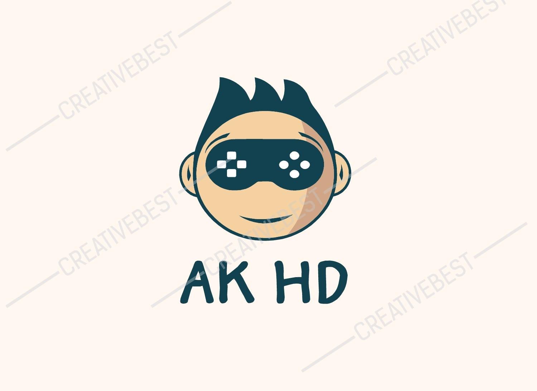 AK HD