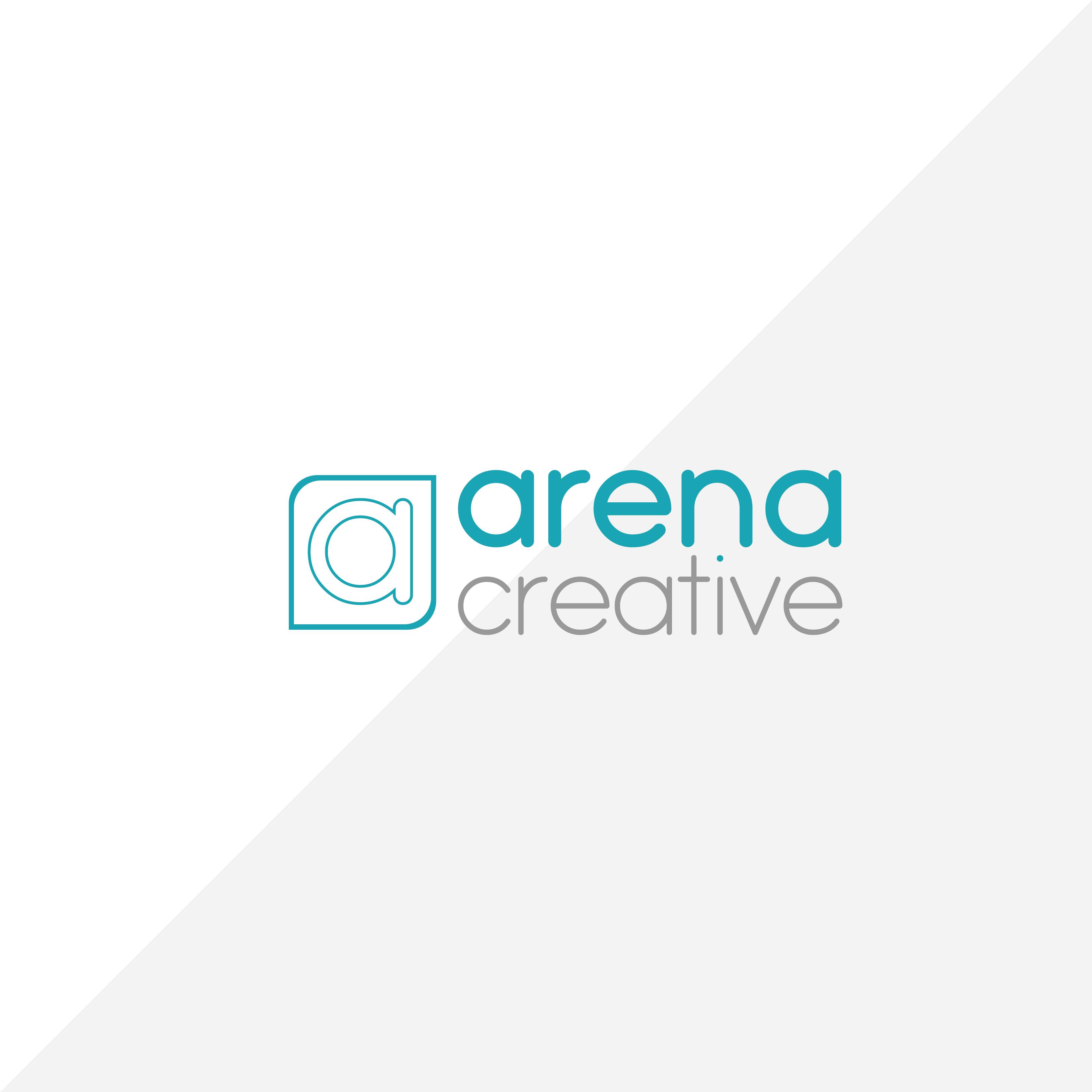 Arena Creative
